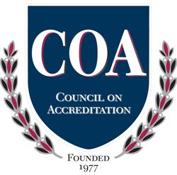 COA-Accredited-Logo